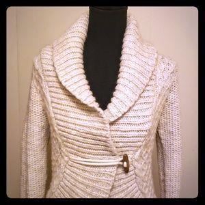 American Eagle size Medium  sweater